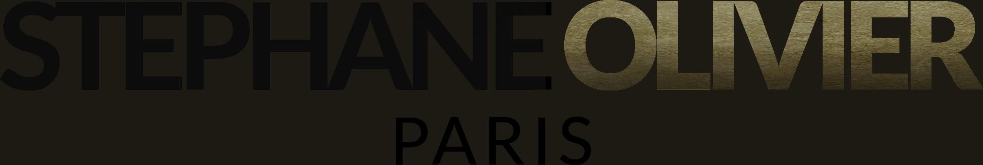 Stéphane Olivier Paris